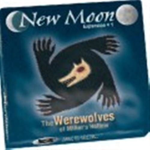werewolves of millers hollow instructions