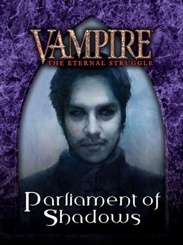 Games_Vampire_The_Eternal_Struggle_358 html