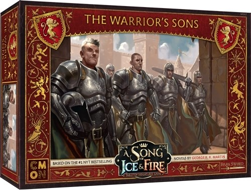 Games_Song_Of_Fire_And_Ice_34 html