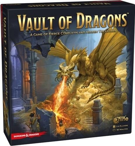 Games_Fantasy_Games_92 html