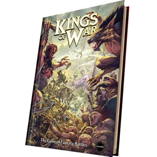 warhammer 40000 2nd edition rulebook pdf