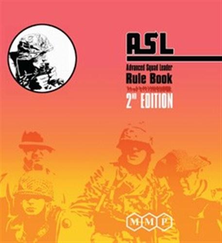 asl rulebook 2nd edition pdf