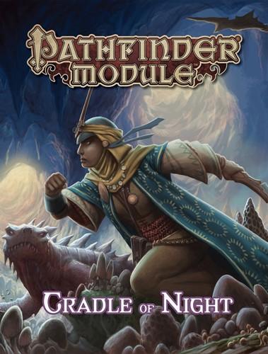 Best Pathfinder Modules - 0425