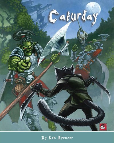 Games_Dungeons_And_Dragons_5th_Edition_320 html