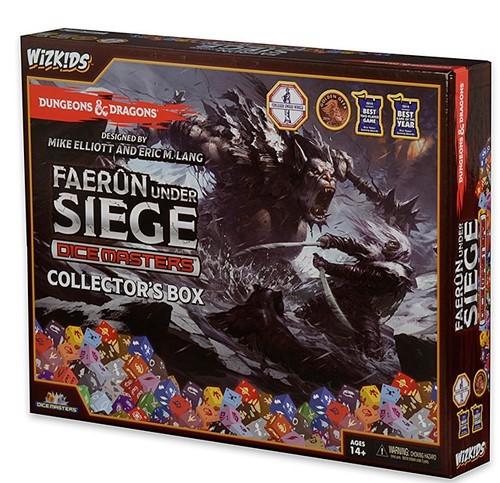 dungeons and dragons faerun pdf